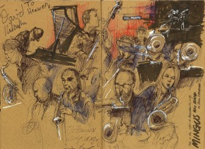 Mingus big band_02
